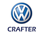Volkswagen Crafter Spare Part