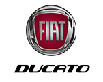 Fiat Lucato Spare Part