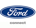 Ford Connect Spare Part