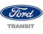 Ford Transit Spare Part